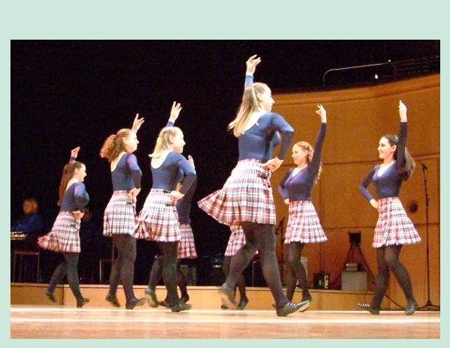 highland_choreography1