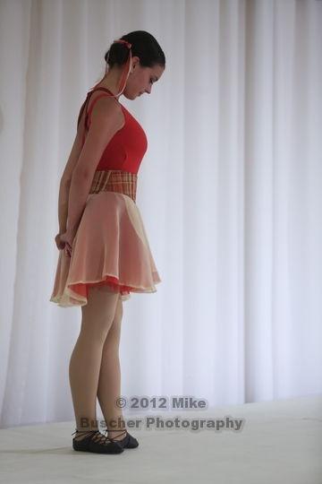 highland_choreography109