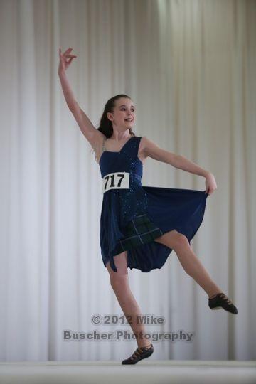 highland_choreography111