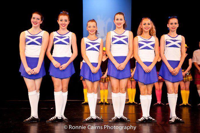 highland_choreography116