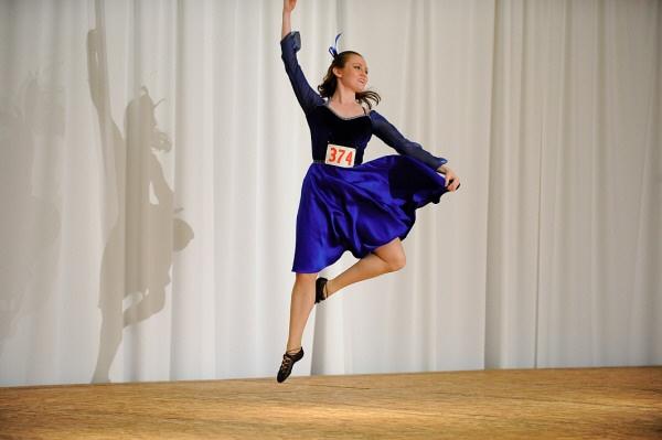 highland_choreography132
