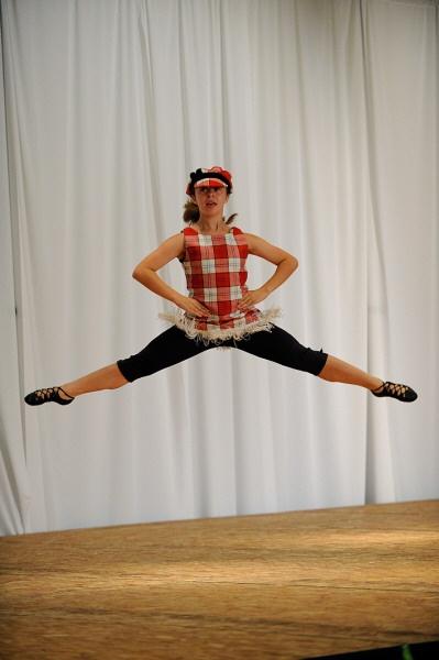 highland_choreography141