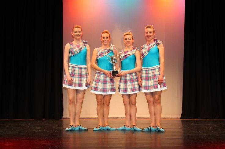 highland_choreography15