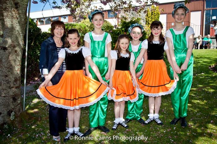 highland_choreography168