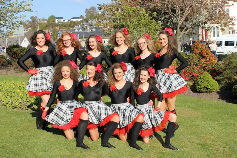 highland_choreography172
