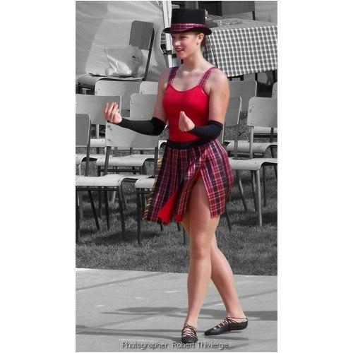highland_choreography177