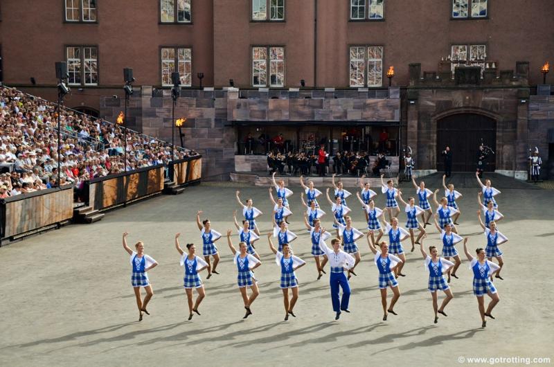highland_choreography178