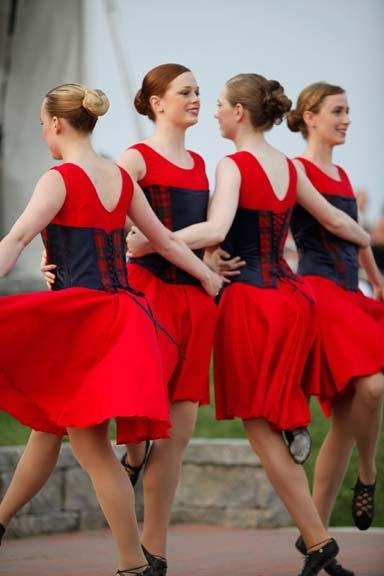 highland_choreography179