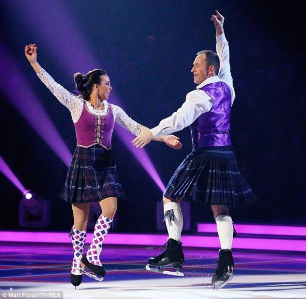 highland_choreography2