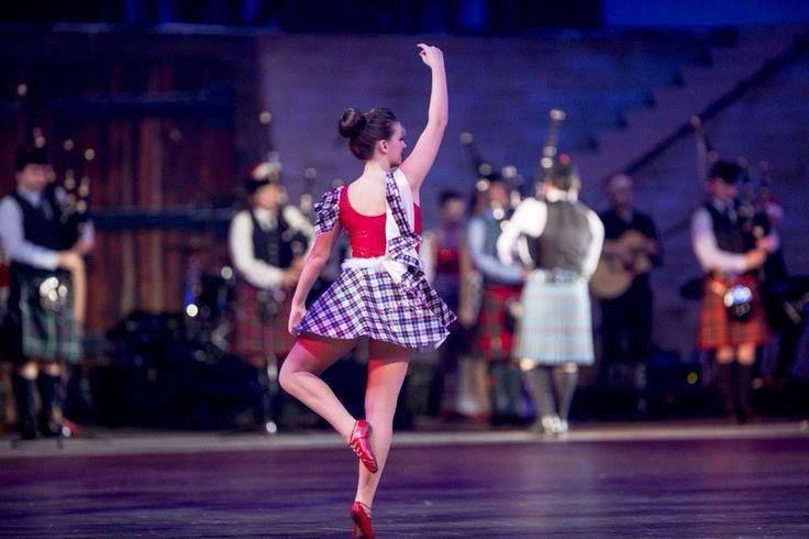 highland_choreography20