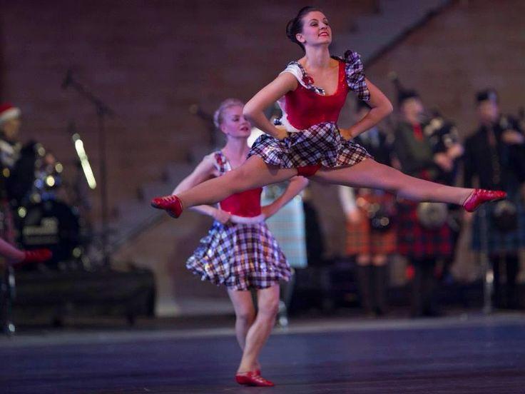 highland_choreography23