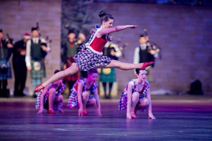 highland_choreography24