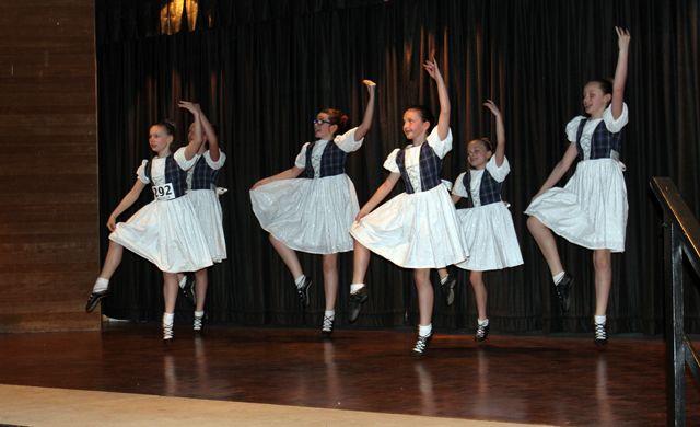 highland_choreography27