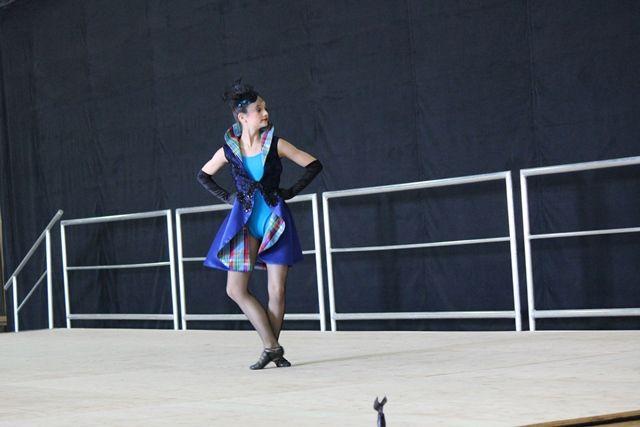 highland_choreography28