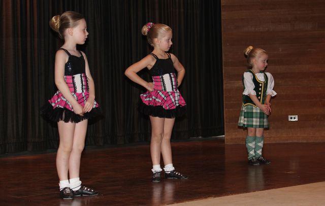 highland_choreography29