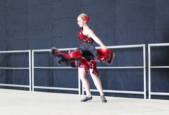 highland_choreography31