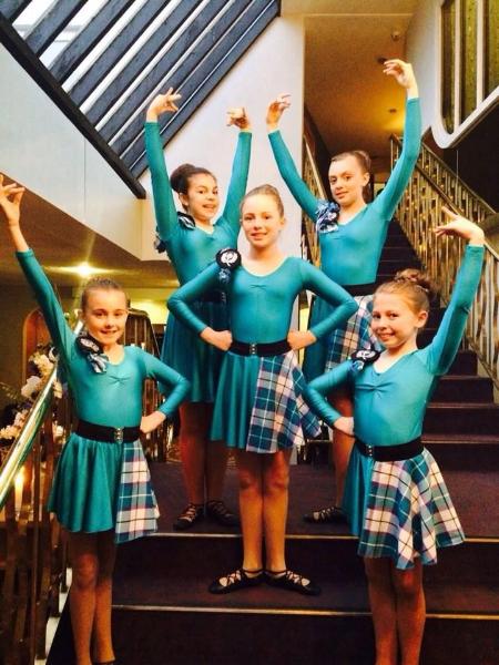 highland_choreography36