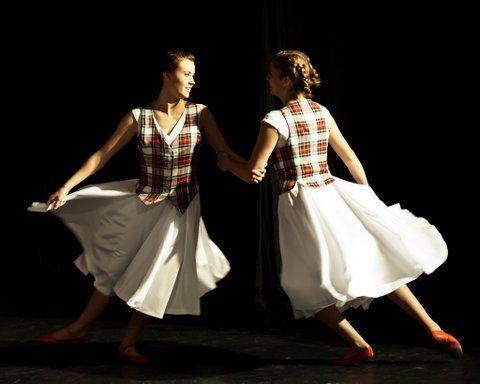 highland_choreography37