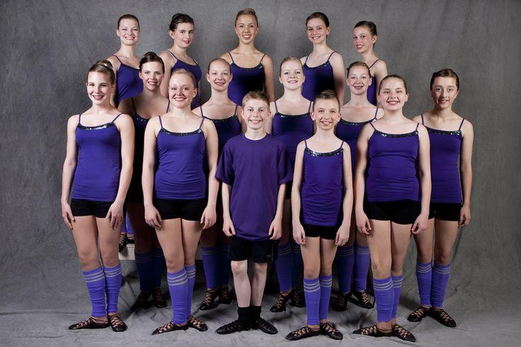 highland_choreography39