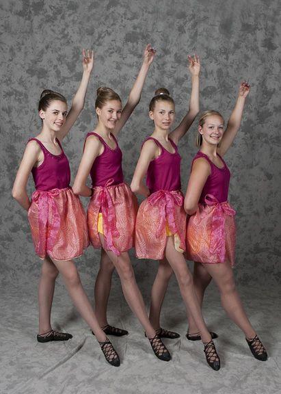 highland_choreography45