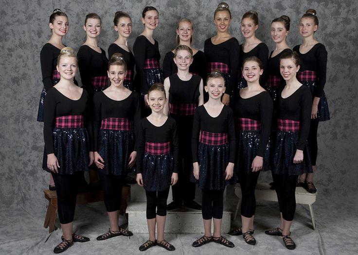 highland_choreography47