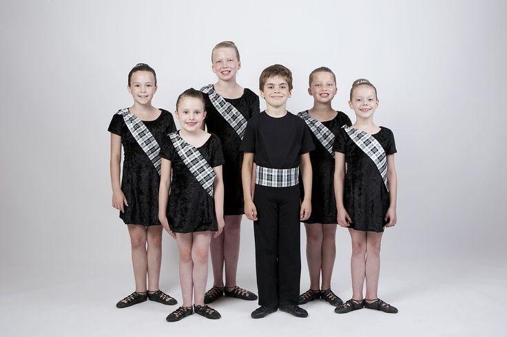 highland_choreography49