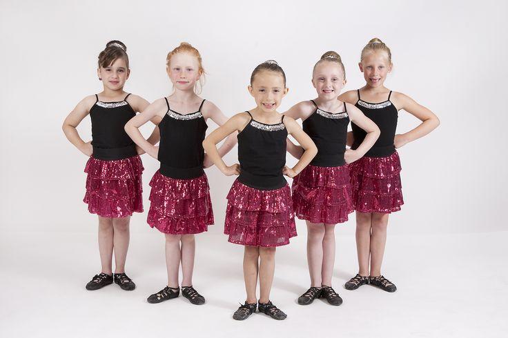 highland_choreography52