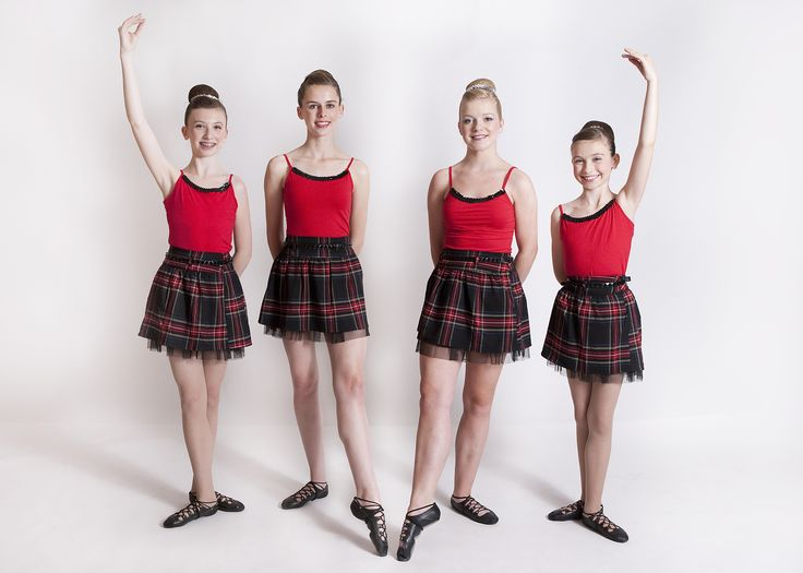 highland_choreography53