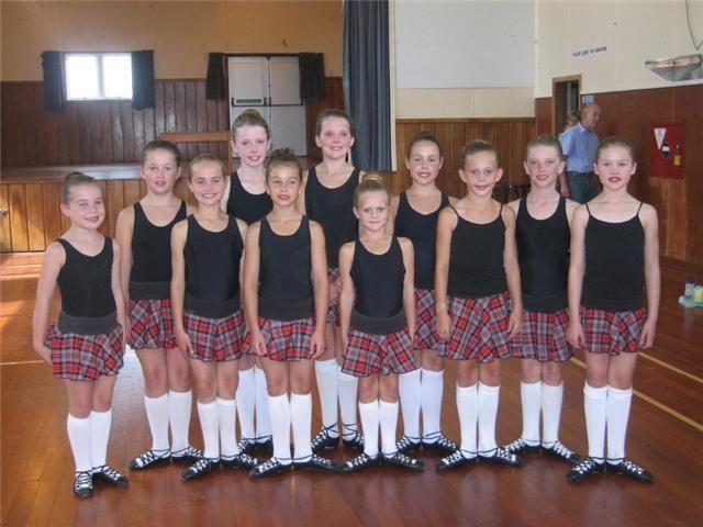 highland_choreography56