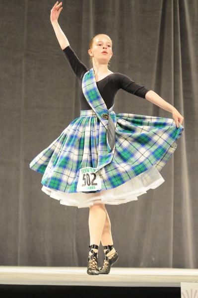 highland_choreography6
