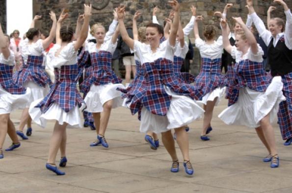 highland_choreography63