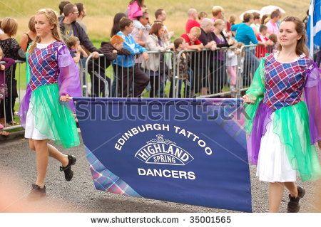 highland_choreography65