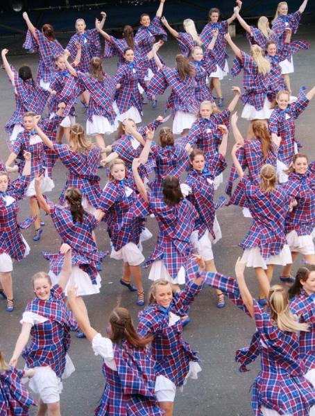 highland_choreography67