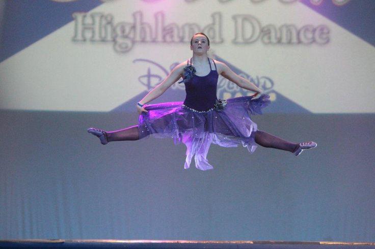 highland_choreography69