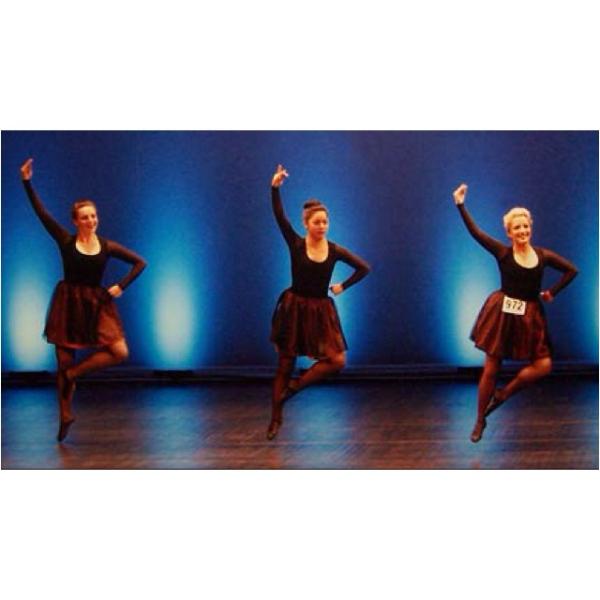highland_choreography71