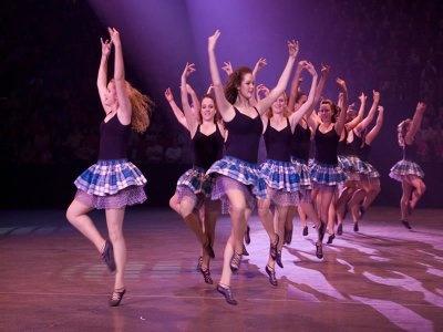 highland_choreography92