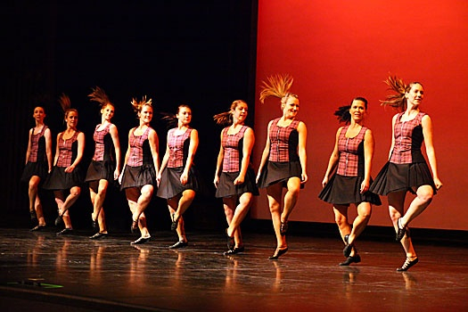 highland_choreography96