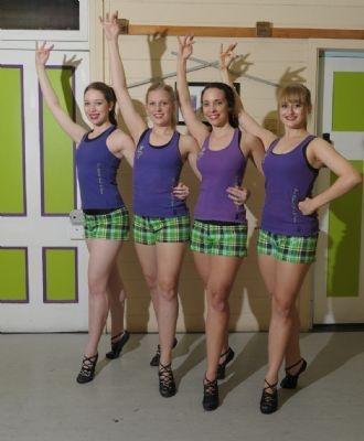 highland_choreography99