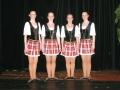 highland_choreography10