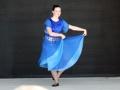 highland_choreography100