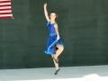 highland_choreography101