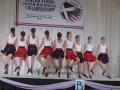 highland_choreography105