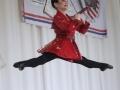 highland_choreography110