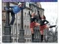 highland_choreography112