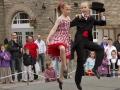 highland_choreography113