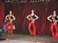 highland_choreography115