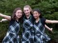 highland_choreography118