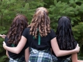 highland_choreography119