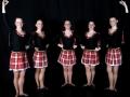 highland_choreography12