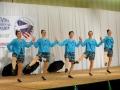 highland_choreography120